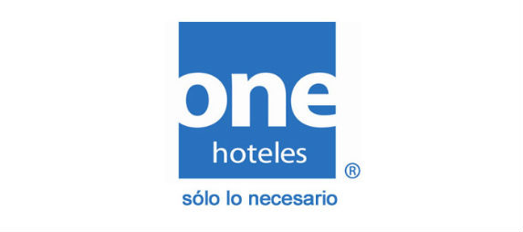 One Hoteles Mexicali